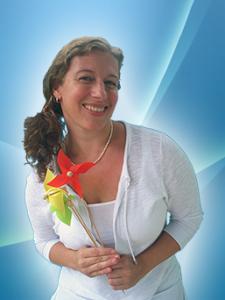 Julie Lefrançois